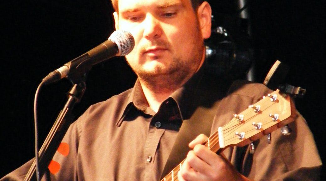 Henning Gußmann