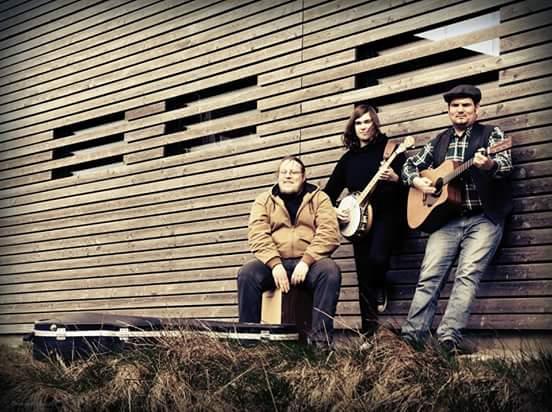 Guinness & Beugelbuddelbeer - die Band